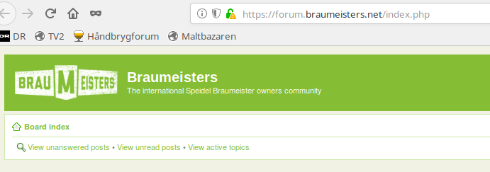 Braumeister_Forum.png