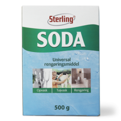 Sterling_soda-500x500xc.png